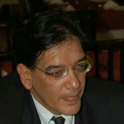 Eri Varela