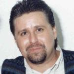 Sérgio Loros